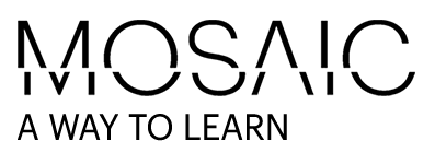 IESE, a Way to Learn